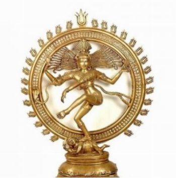 Matru Dance Academy
